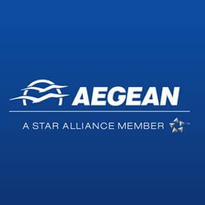 לוגו אג'יאן