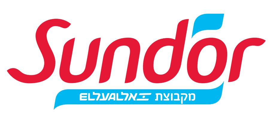 לוגו סאן דור